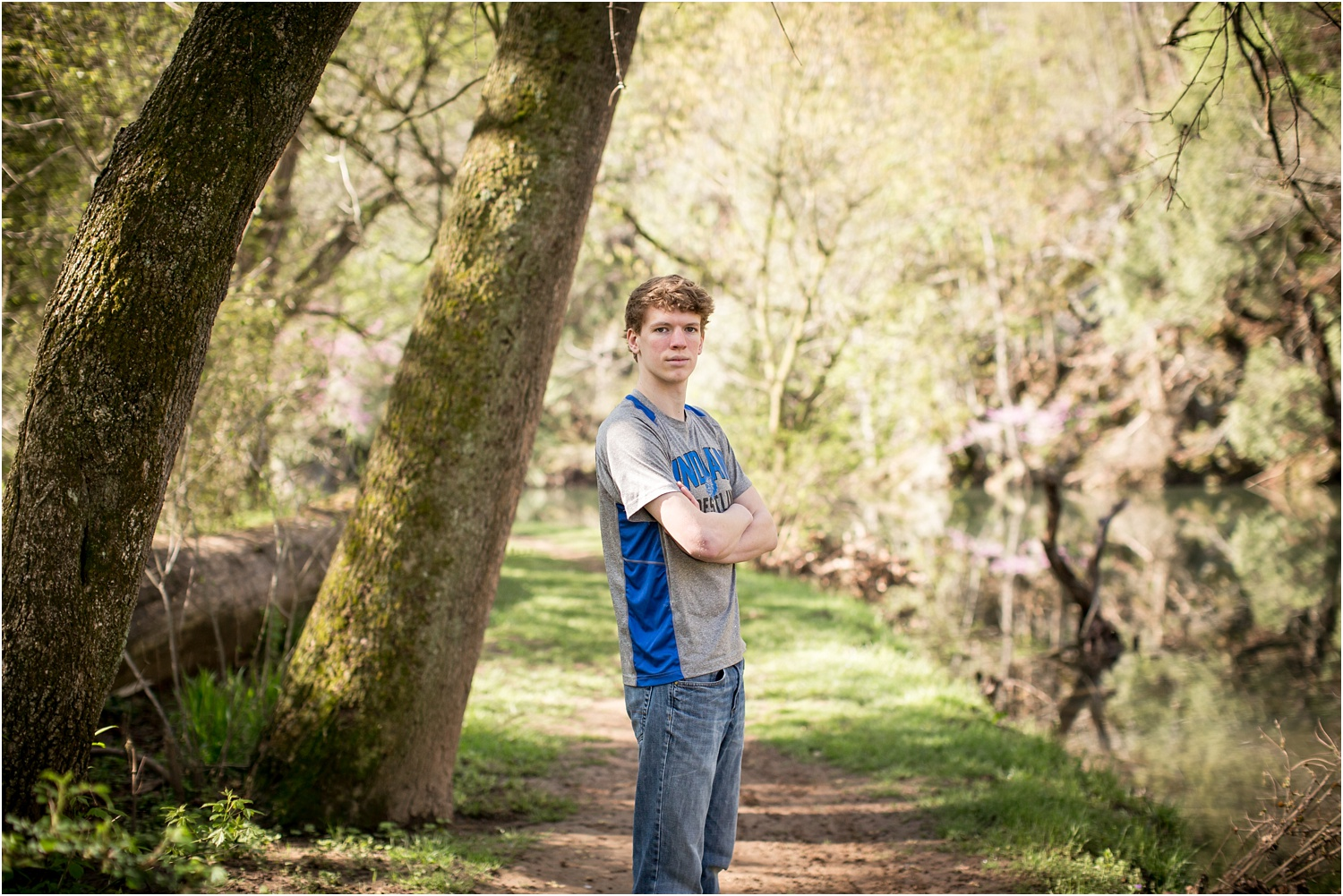 Wildermuth_Senior_Portraits_Wildwood_Bridgewater_Harrisonburg_VA_Photography_0013.jpg