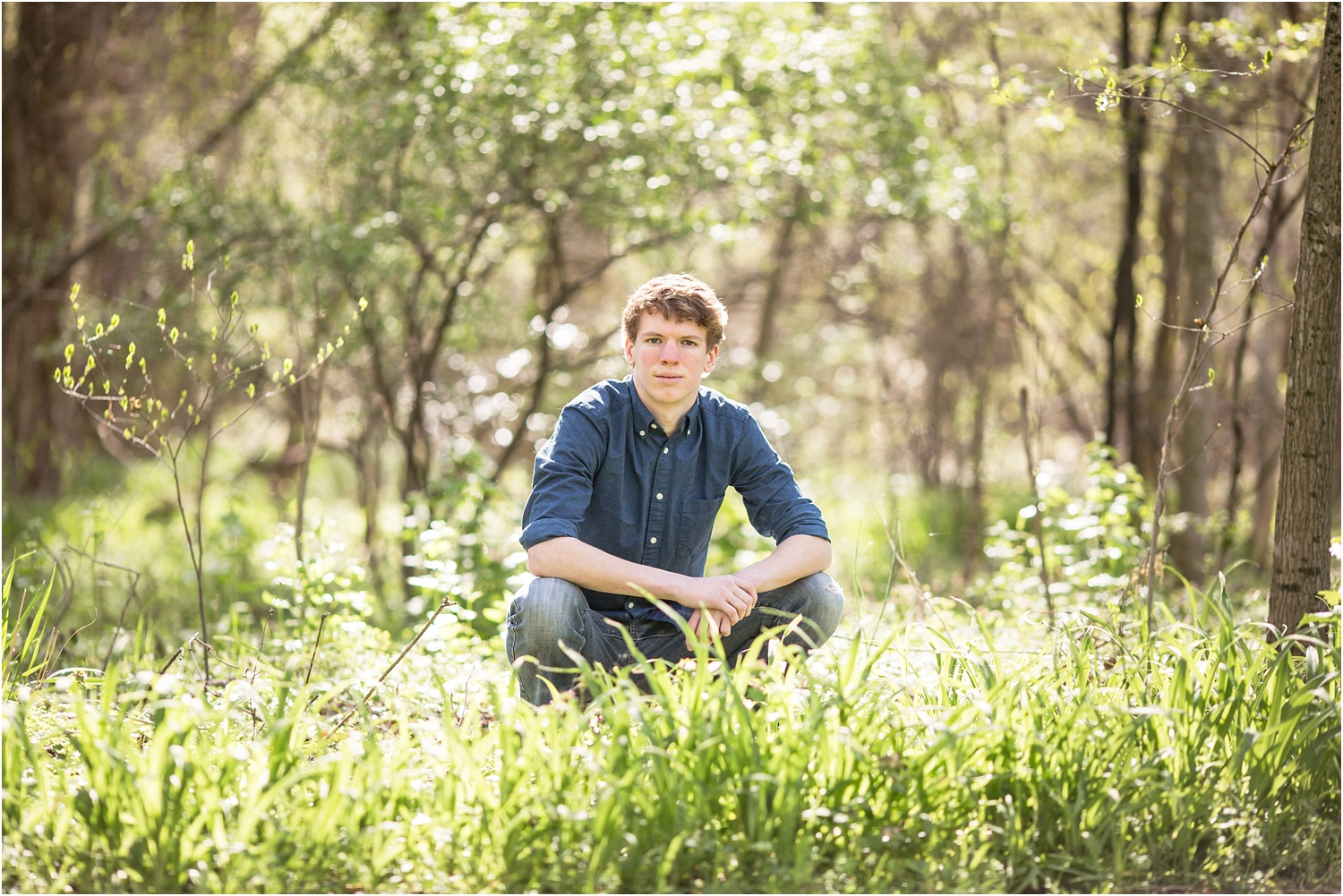 Wildermuth_Senior_Portraits_Wildwood_Bridgewater_Harrisonburg_VA_Photography_0018.jpg