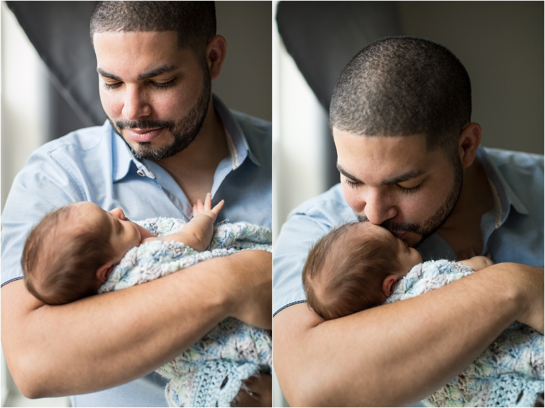 Ortiz_Newborn_Portraits_Harrisonburg_VA_Photography_0012.jpg