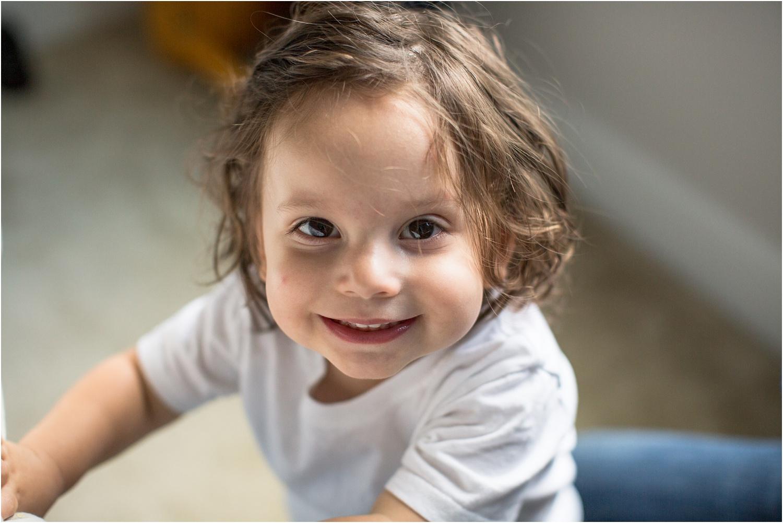 Ortiz_Newborn_Portraits_Harrisonburg_VA_Photography_0015.jpg