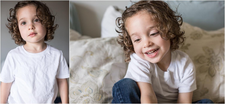 Ortiz_Newborn_Portraits_Harrisonburg_VA_Photography_0020.jpg
