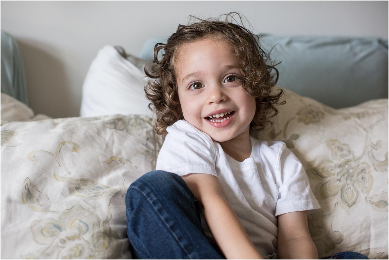 Ortiz_Newborn_Portraits_Harrisonburg_VA_Photography_0021.jpg