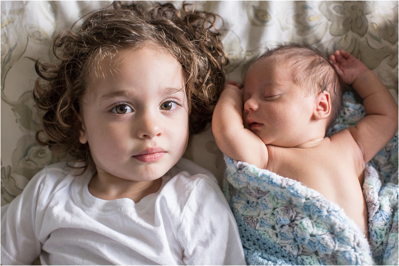 Ortiz_Newborn_Portraits_Harrisonburg_VA_Photography_0022.jpg
