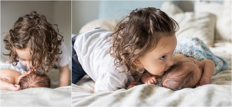 Ortiz_Newborn_Portraits_Harrisonburg_VA_Photography_0023.jpg