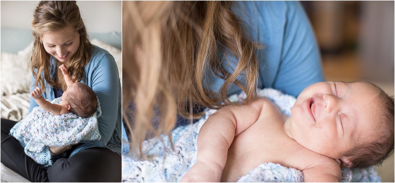 Ortiz_Newborn_Portraits_Harrisonburg_VA_Photography_0024.jpg