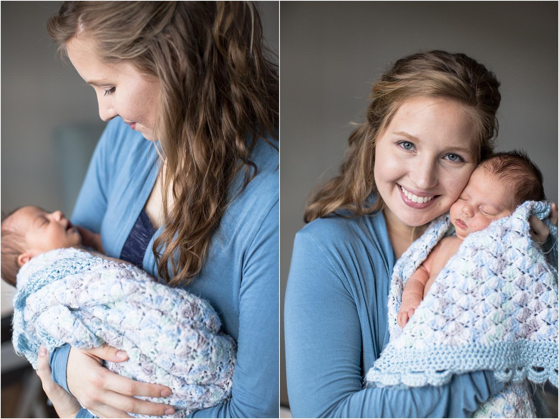 Ortiz_Newborn_Portraits_Harrisonburg_VA_Photography_0026.jpg