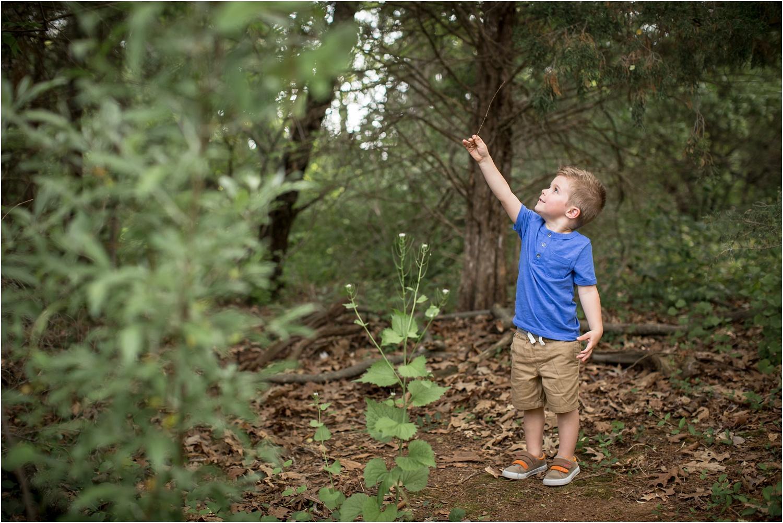 Harrisonburg_Family_Photography_Be_Thou_My_Vision_Photography_0008.jpg