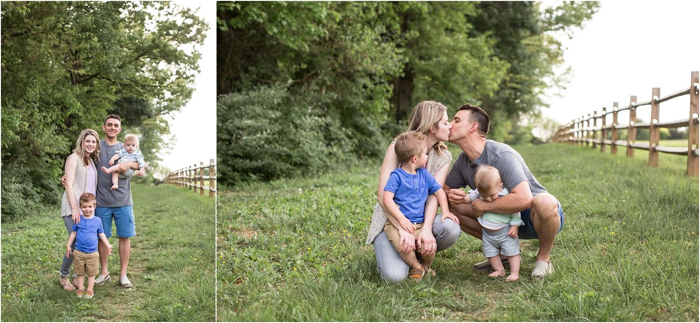 Harrisonburg_Family_Photography_Be_Thou_My_Vision_Photography_0010.jpg