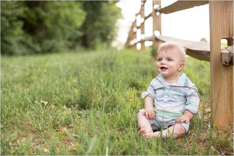 Harrisonburg_Family_Photography_Be_Thou_My_Vision_Photography_0013.jpg