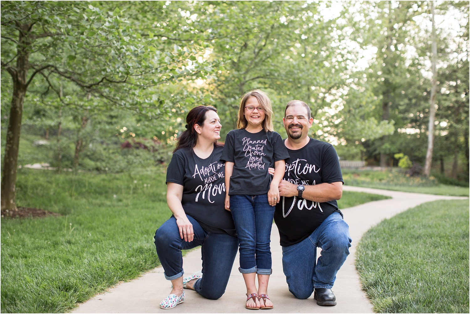 Turner_Harrisonburg_Family_Photography_Be_Thou_My_Vision_Photography_0018.jpg
