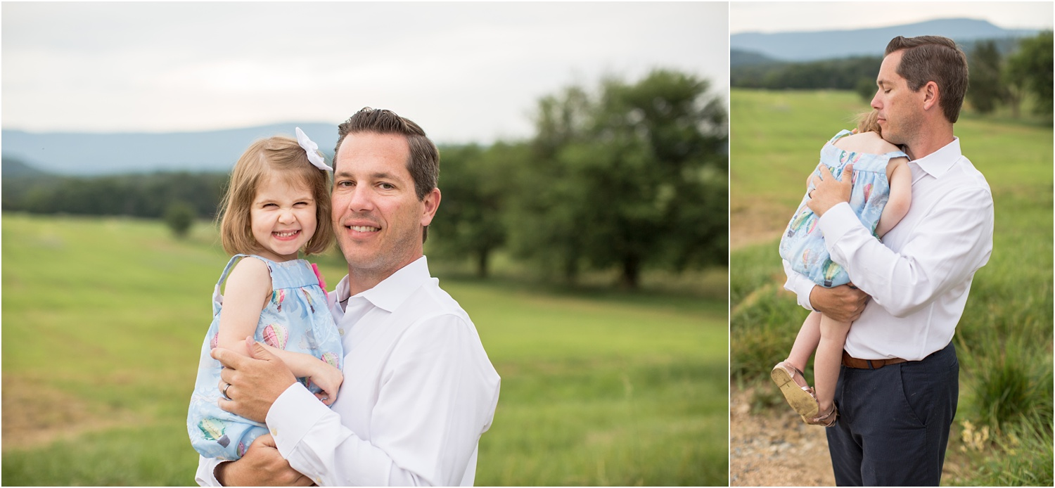 Riebock_Harrisonburg_Family_Photography_Be_Thou_My_Vision_Photography_0013.jpg