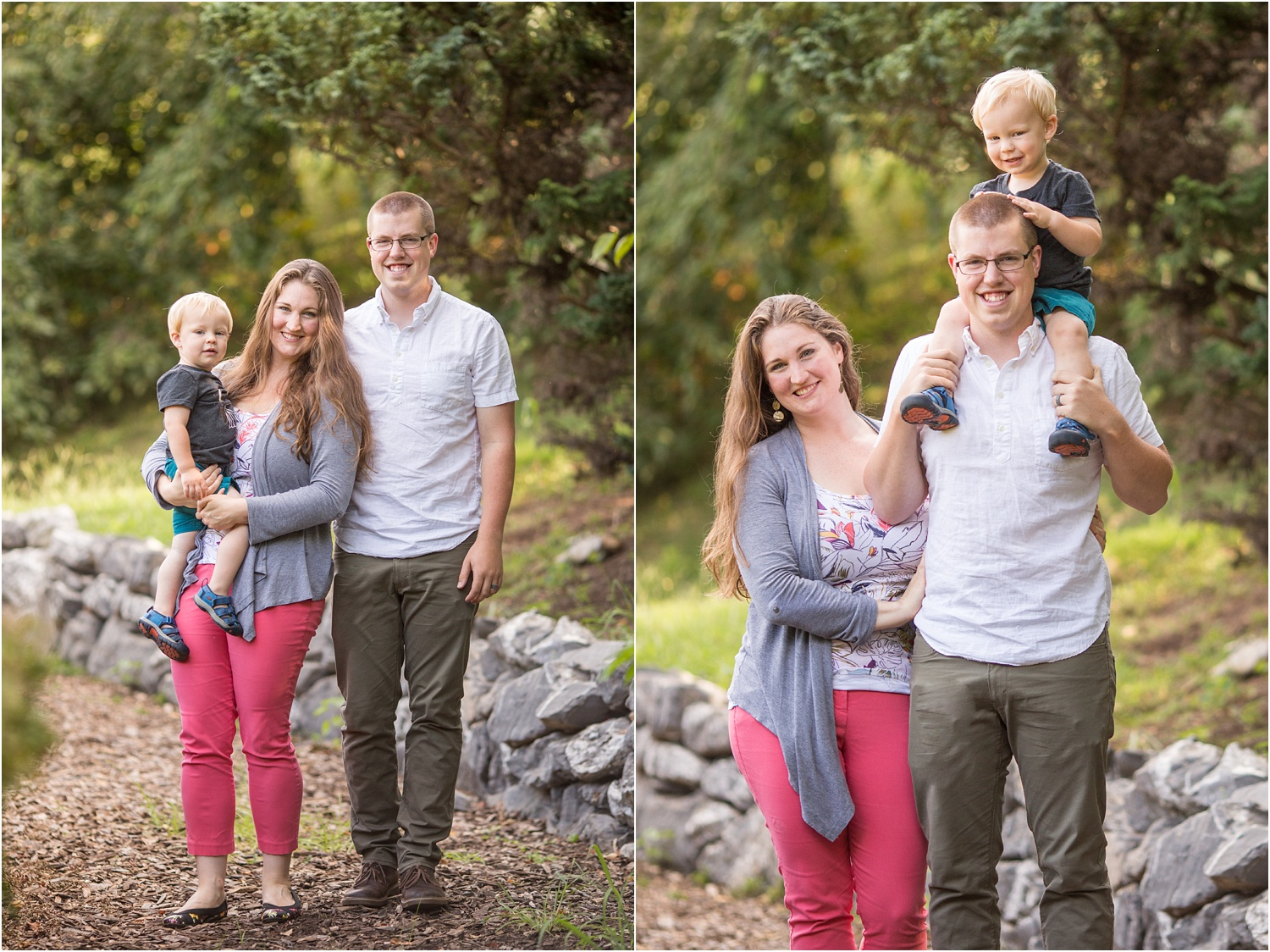 McGrath_Family_Photography_Harrisonburg_VA_0006.jpg