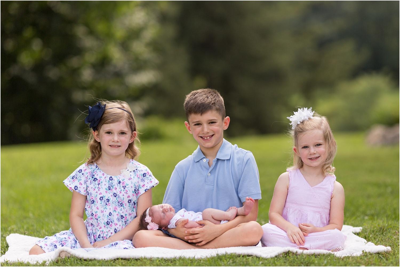 Ouzts_Family_Photography_Harrisonburg_VA_0005.jpg