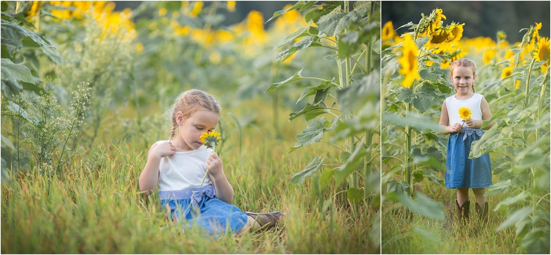 Loucks_Family_Photography_Harrisonburg_VA_0003.jpg