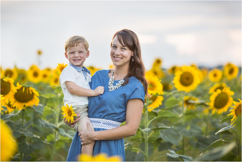 Loucks_Family_Photography_Harrisonburg_VA_0006.jpg