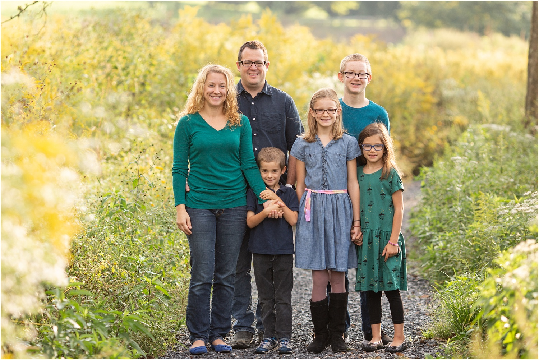 Miller_Family_Photography_Harrisonburg_VA_0001.jpg
