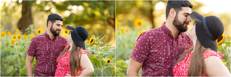Yozwiak_Sunflower_Farm_Photography_Harrisonburg_VA_0002.jpg
