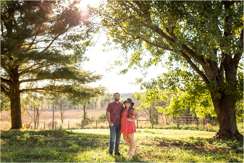 Yozwiak_Sunflower_Farm_Photography_Harrisonburg_VA_0006.jpg