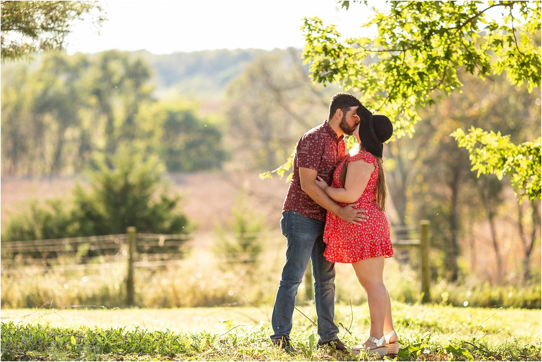 Yozwiak_Sunflower_Farm_Photography_Harrisonburg_VA_0007.jpg
