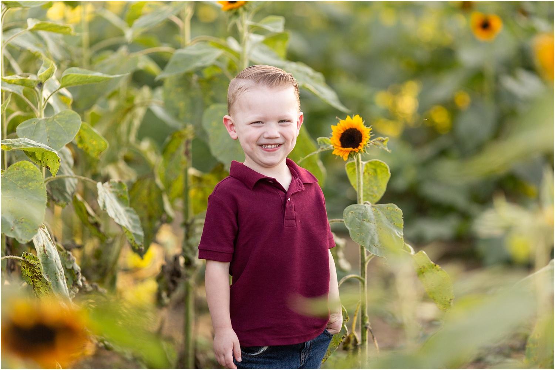 Dimitt_Sunflower_Farm_Photography_Harrisonburg_VA_0003.jpg