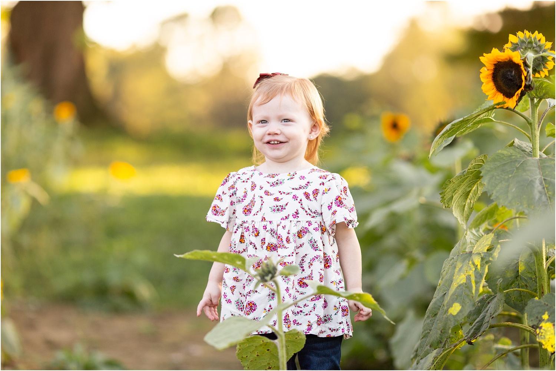 Dimitt_Sunflower_Farm_Photography_Harrisonburg_VA_0004.jpg