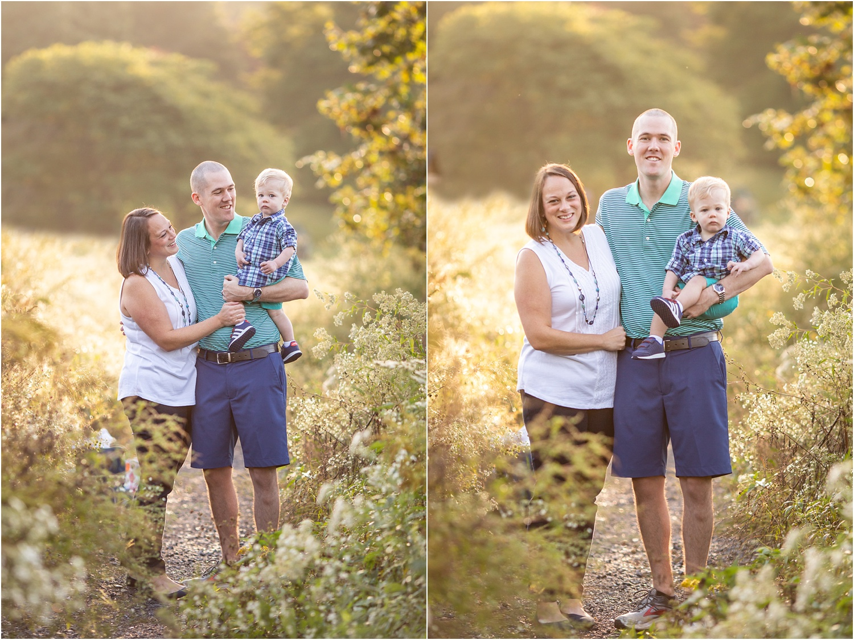 Stevens_Family_Photography_Harrisonburg_VA_0003.jpg