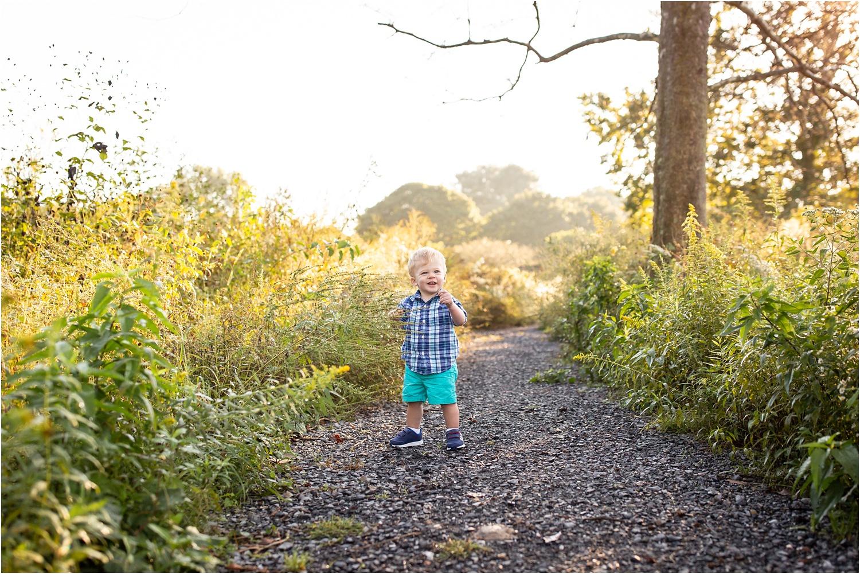 Stevens_Family_Photography_Harrisonburg_VA_0015.jpg