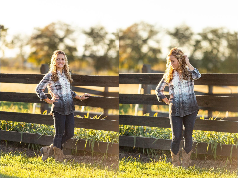 Showalter_Senior_Photography_Harrisonburg_VA_0004.jpg