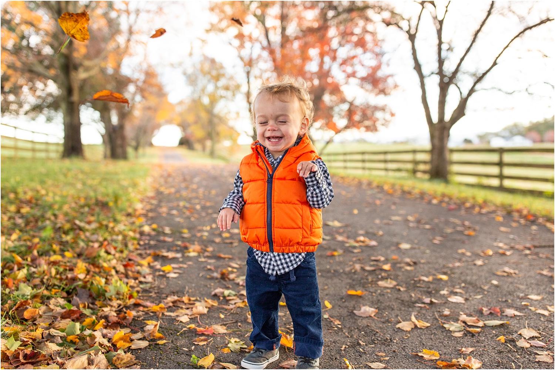 Coulling_Family_Photography_Harrisonburg_VA_0003.jpg
