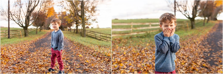Coulling_Family_Photography_Harrisonburg_VA_0004.jpg
