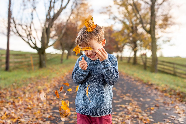 Coulling_Family_Photography_Harrisonburg_VA_0006.jpg