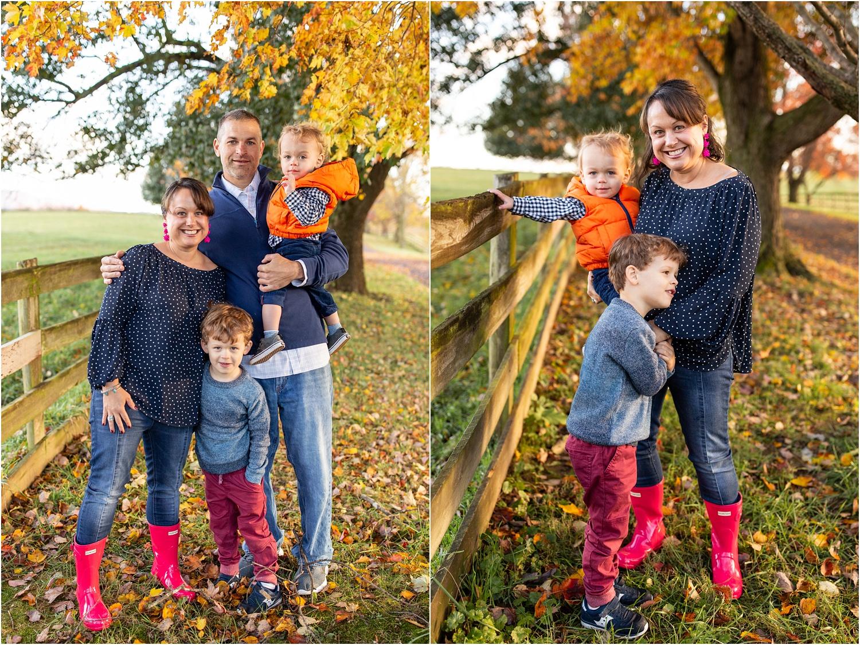 Coulling_Family_Photography_Harrisonburg_VA_0008.jpg