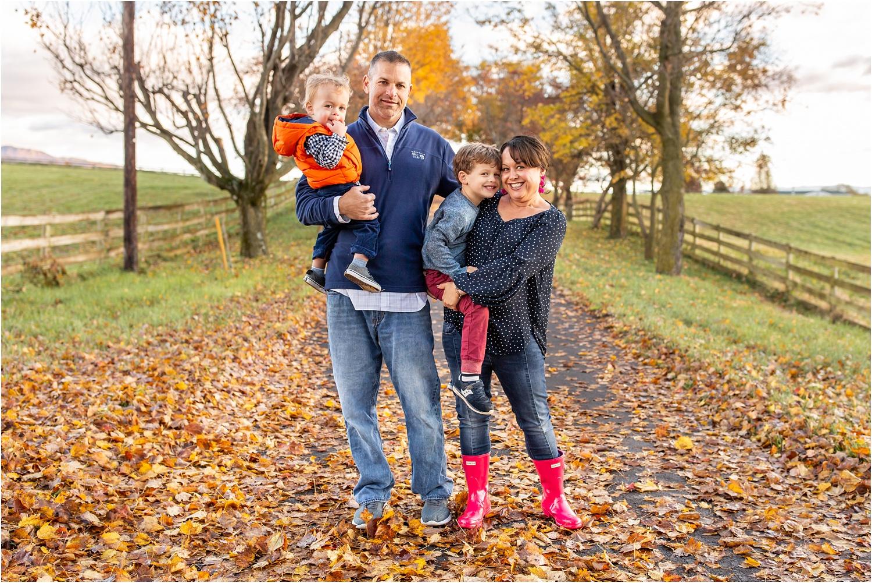 Coulling_Family_Photography_Harrisonburg_VA_0007.jpg