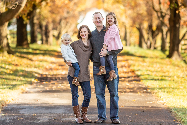 Rash_Family_Photography_Harrisonburg_VA_0019.jpg