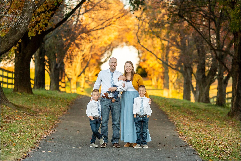 Mathusek_Family_Photography_Harrisonburg_VA_0014.jpg