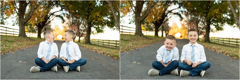Mathusek_Family_Photography_Harrisonburg_VA_0015.jpg