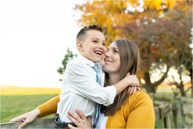 Mathusek_Family_Photography_Harrisonburg_VA_0017.jpg