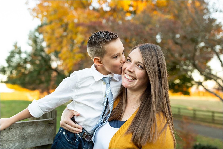Mathusek_Family_Photography_Harrisonburg_VA_0016.jpg