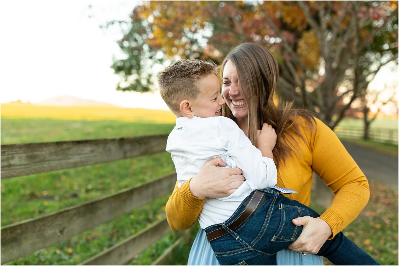 Mathusek_Family_Photography_Harrisonburg_VA_0019.jpg