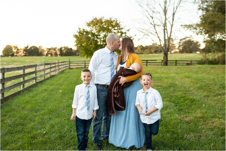 Mathusek_Family_Photography_Harrisonburg_VA_0023.jpg