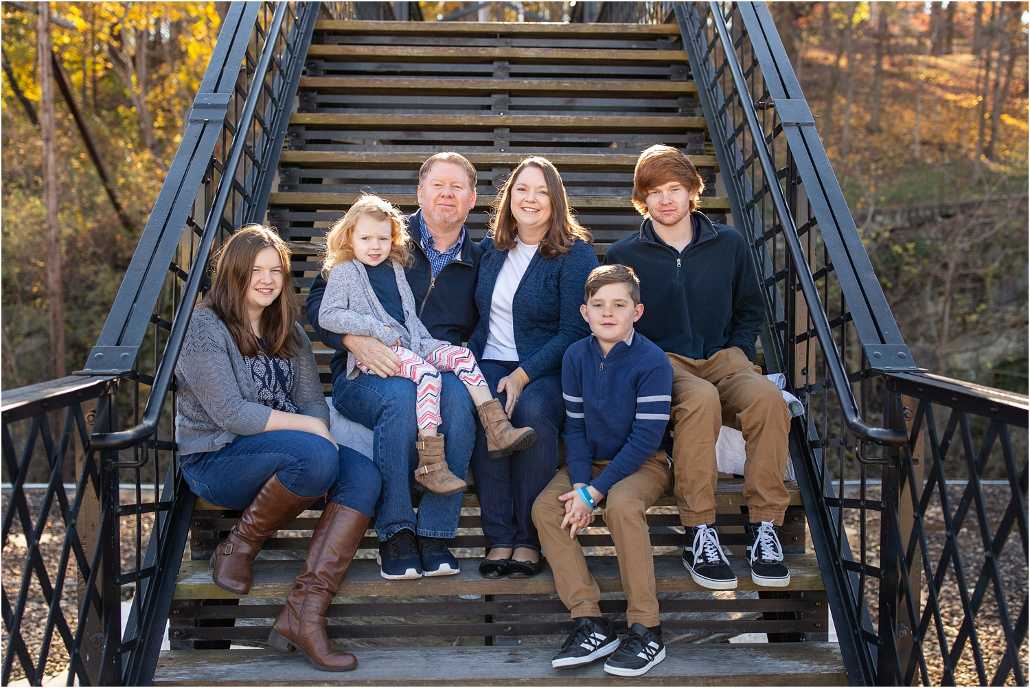 McCaskill_Family_Photography_Harrisonburg_VA_0001.jpg