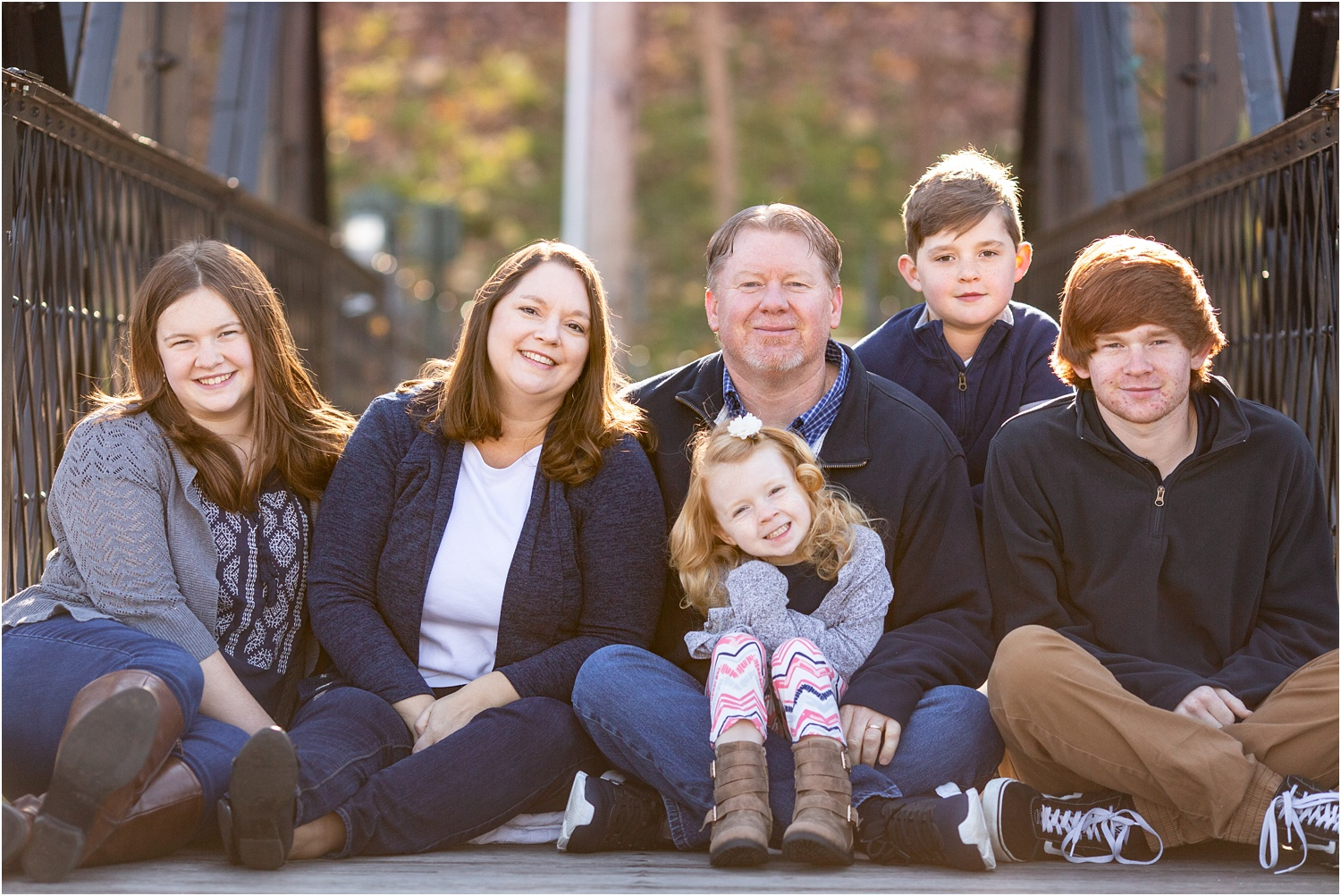McCaskill_Family_Photography_Harrisonburg_VA_0008.jpg