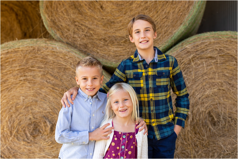 Langridge_Family_Photography_Harrisonburg_VA_0002.jpg