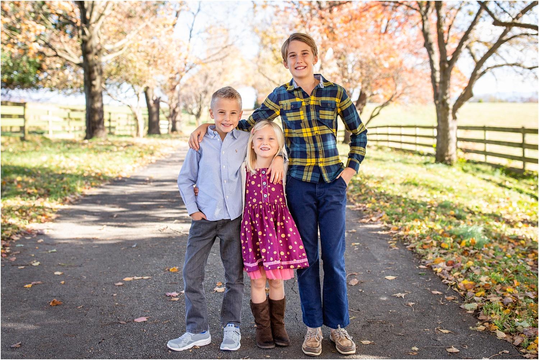 Langridge_Family_Photography_Harrisonburg_VA_0008.jpg