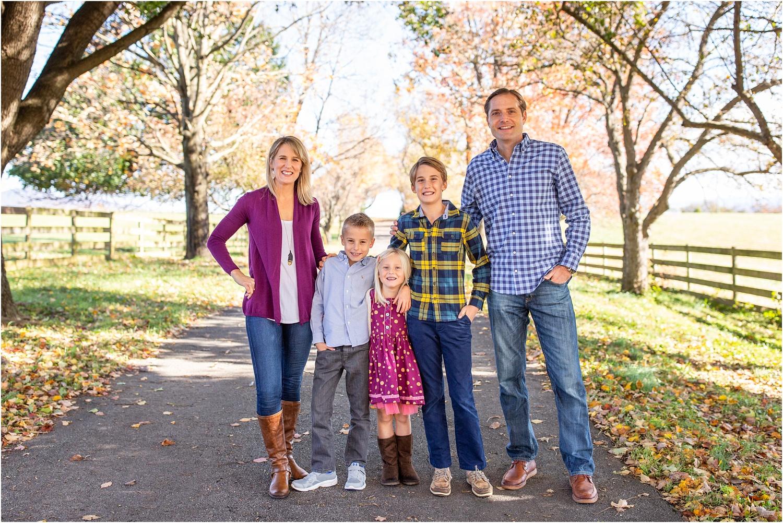 Langridge_Family_Photography_Harrisonburg_VA_0009.jpg