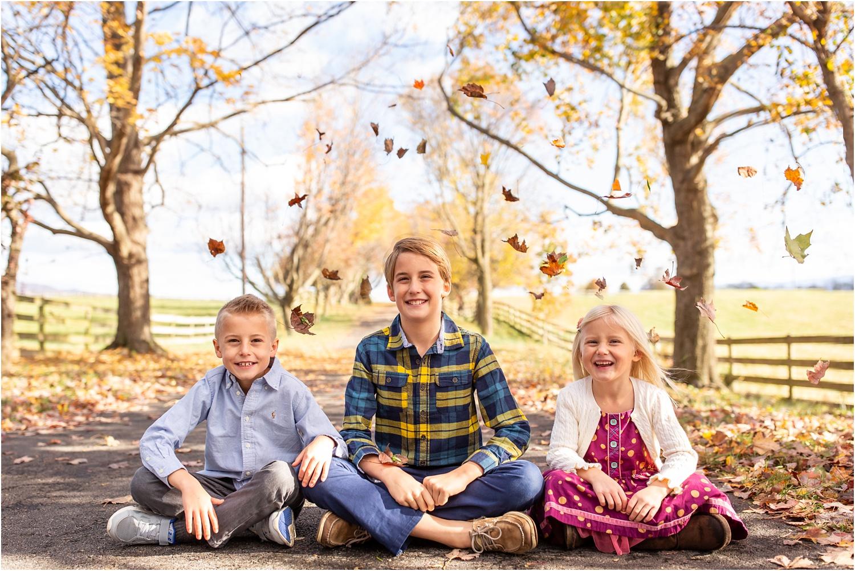 Langridge_Family_Photography_Harrisonburg_VA_0014.jpg