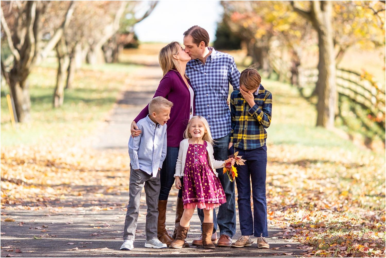 Langridge_Family_Photography_Harrisonburg_VA_0013.jpg