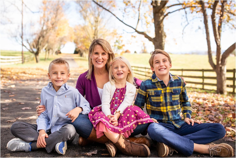 Langridge_Family_Photography_Harrisonburg_VA_0015.jpg