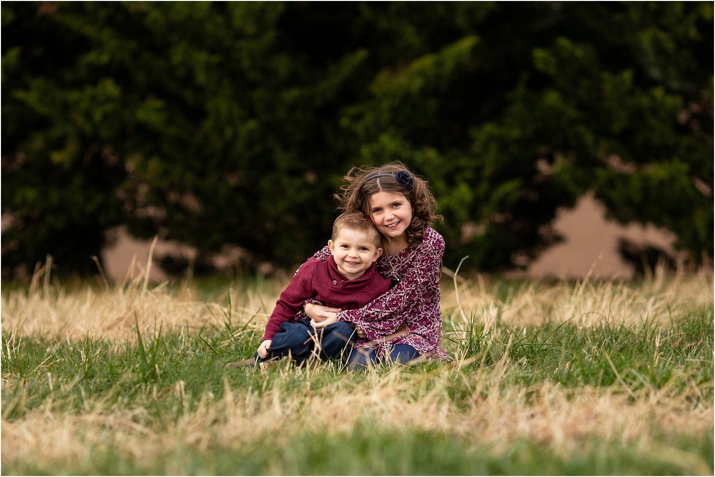 Say_Family_Photography_Harrisonburg_VA_0004.jpg