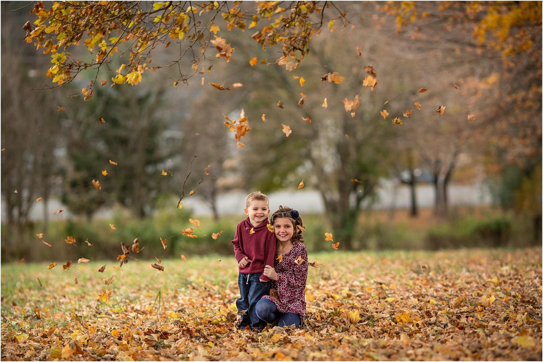 Say_Family_Photography_Harrisonburg_VA_0008.jpg